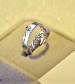https://www.tamabil.com/Exclusive Silver Plated China couple Ring(2pcs)-1853