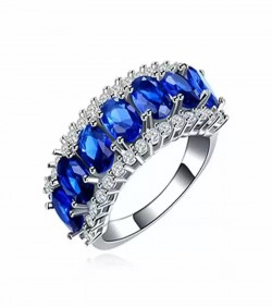 https://www.tamabil.com/High quality platinum plated women ring