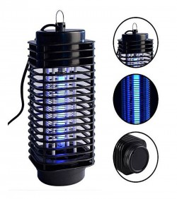 Electronic Bug Mosquito Insect Killer