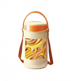 Milton Lunch Box For Office Hot 4 Container