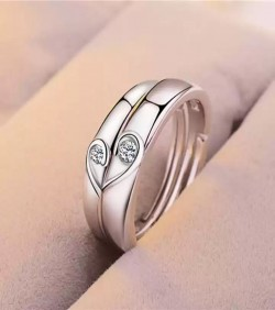 https://www.tamabil.com/Jewelry Couple Finger Ring