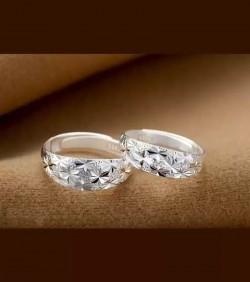 https://www.tamabil.com/Exclusive China Coupple RIng