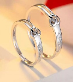 https://www.tamabil.com/Exclusive Jewelry Couple Finger Ring