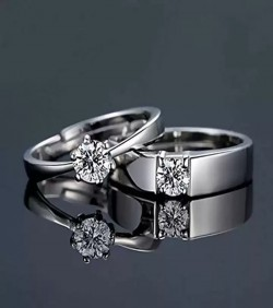 https://www.tamabil.com/Special China Couple Ring