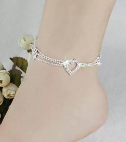 https://www.tamabil.com/CHARM ANKLETS SILVER PLATED