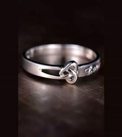 https://www.tamabil.com/Jewelry Finger Ring