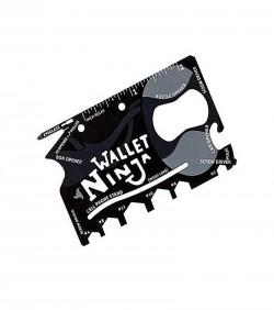 https://www.tamabil.com/Wallet Ninja Wallet Ninja - 18 in 1 Multi tool