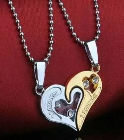 https://www.tamabil.com/Fashion Simple women necklace Fine jewelry Crystal
