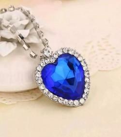 https://www.tamabil.com/Jewelry Necklace
