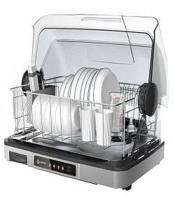 Leeyo-Dish Dryer