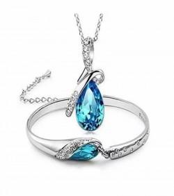 https://www.tamabil.com/Special Jewelry Set