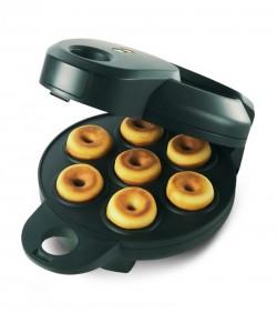 Electric Donut Maker kt876