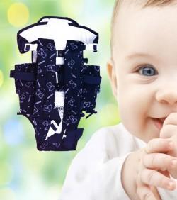 https://www.tamabil.com/6 in 1 Baby Carrier Bag - 4526