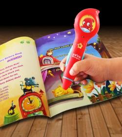 https://www.tamabil.com/Digital Kids Master Magic Pen - 4505