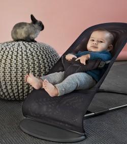 https://www.tamabil.com/Baby Bouncer Balance Soft - 2584