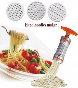 Hand Noodles Maker