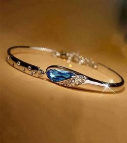 https://www.tamabil.com/Jewelry Bracelet