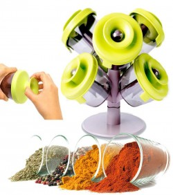 Pop up spice rack Special