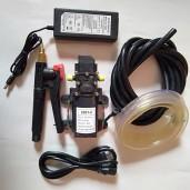 12v water pump বাইক ওয়াটার পাম্প