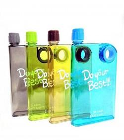 https://www.tamabil.com/Notebook Water Bottle 380ml