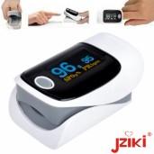 https://www.tamabil.com/Pulse Oximeter - Jziki-303