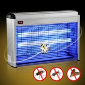 Electric Insect Killer 16W