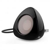 Hyundai M16 Portable Bluetooth Speaker