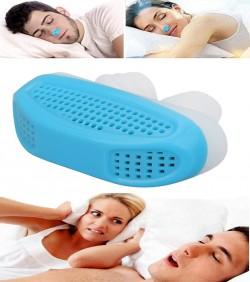 https://www.tamabil.com/Anti Snoring for Better Sleep