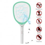 high quality Electric Racket Mosquito Killer