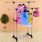 extra stand 2 Lair Clothing Rack